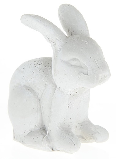 Taş Tavşan-Missi